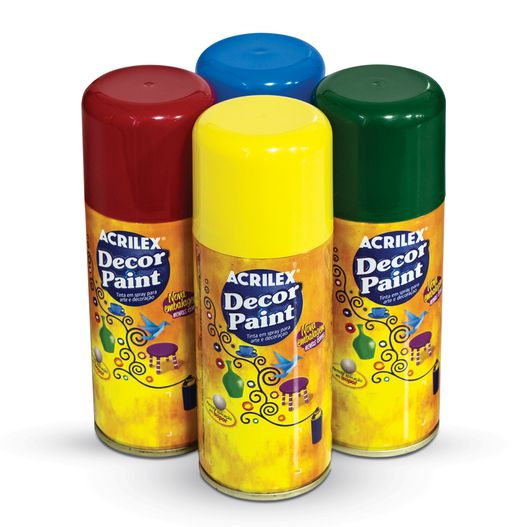 decor-paint-acrilex