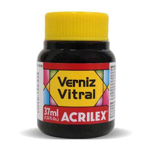 Verniz-Vitral-37ml-acrilex