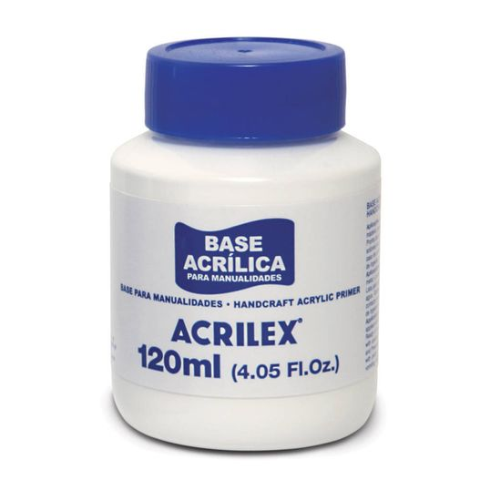 Base-Acrilica_120ml-artesanato