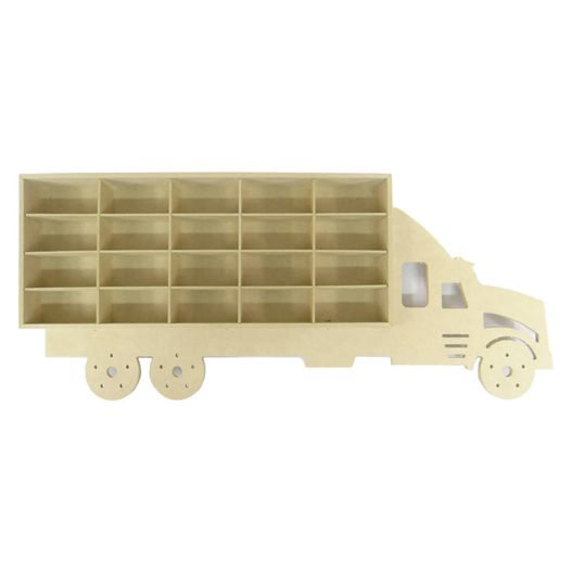 Caminhao-Hot-Wheels-20-mdf-1-artesanato