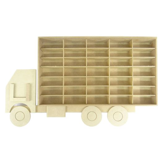 Caminhao-Hot-Wheels-35-mdf-1-artesanato