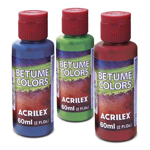 betume-colors-60ml-acrilex-artesanato