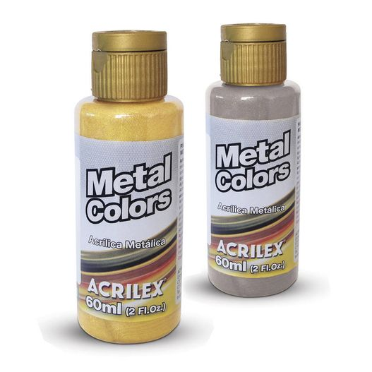 metal-colors-60ml-acrilex-artesanato