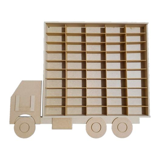 Caminhao-Hot-Wheels-50-mdf-artesanato-1