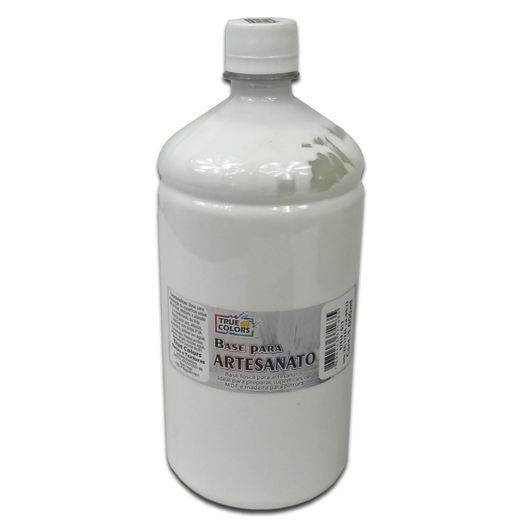 8700---Base-para-Artesanato-True-Colors-1000ml